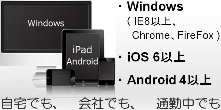 device729w